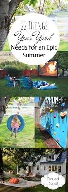 25+ Unique Fun Outdoor Games Ideas On Pinterest | Outdoor Water ... 25 Unique Fun Outdoor Games Ideas On Pinterest Outdoor Water Best Dog Backyard Potty Bathroom Diy Awesome Things To Do With Your Yard E A Sister On Photo Old Bricks Garden Using Decorate Backyard House Maniacos Party Party Omg I Know This Is Way Ahead Of Time But Pin So Host Your Own Field Day At Home Fields Acvities And Elegant To In Architecturenice Kids