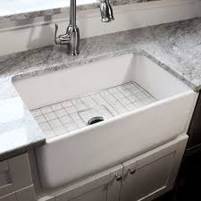 Apron Front Sink Home Depot Canada by Sinks For Sale Bathroom Vanity Home Depot Canada Sinks Sale Rohl