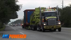 Domestic Trucking Heavy Haul And Flatbed Hotshot Trucking - YouTube Carlsbad Hot Shot Service Trucking Mec Services Llc What Not To Haul On A Shot Truckersreportcom Forum Hshot Hshots Courier Edmton Fast Does It Mean And Why Should I Care Redline Transportation Inc Company Henderson Domestic Heavy Haul And Flatbed Youtube Shipping Wars Of Truckers Trucker Life Tv Blue Star Transfer Benefits How Much Money Can Make Running Trucking