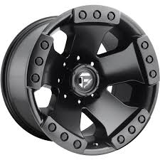 16in To 26in Wheel Diameter 7.5in To 14in Wheel Width –76mm To 31mm ... Kmc Wheel Street Sport And Offroad Wheels For Most Applications Modern Ar767 2857516 33 Tires On A Stock Toyota Tacoma Youtube 16 Inch Wheels Gallery Pinterest Dodge Ram 1500 Questions Will My 20 Inch Rims Off 2009 Dodge Rodlite Weld Akh Vintage Truck Ultra 235b Maverick Black Off Road Rims Wheelfire Sprinter Van Various Types Of Wheels Sprinterstore Motegi Racing Track Tuner 4 Lug 5 Fit 26in Diameter 16in Width