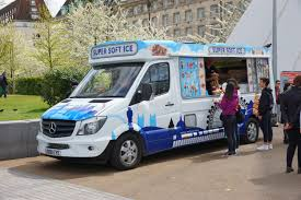 File:Mercedes-Benz Sprinter Ice Cream Van In London (34414411030 ... The Mystery Of Ice Cream Trucks Think Like A Boss Lady Created By Lego Truck Mech Right Shoulder Staying True To Flickr Fileedys Delivery Truckjpg Wikimedia Commons Best Remix You Will Ever Hear Ever Song Remix In Fl Macklemore And Lil Yachtys New Sounds Like Its Coming From An Impozible Youtube Teens Likysplit Ice Cream Truck Dishes Up Life Lessons Diana Third Try Junkyard Find 1998 Ford Windstar Truth About Cars Download Mp3 Songs Online Aint No Love Use Marc Fair Worlds Newest Photos Moc And Thelegomovie Hive Mind