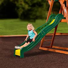 Backyard Discovery Madison Cedar Wooden Swing Set - Walmart.com Outdoor Play Walmartcom Childrens Wooden Playhouse Steveb Interior How To Make Indoor Kids Playhouses Toysrus Timberlake Backyard Discovery Inspiring Exterior Design For With Two View Contemporary Jen Joes Build Cascade Youtube Amazoncom Summer Cottage All Cedar Wood Home Decoration Raising Ducks Goods
