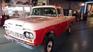 1960 Ford F100 Pickup | F56 | Indy 2015 Why Nows The Time To Invest In A Vintage Ford Pickup Truck Bloomberg 1960 F100 Classics For Sale On Autotrader This Sema Build Will Make You Say What Budget Wheels Pinterest Trucks And Classic Ranchero Red Motormax 79321acr 124 F1 Street Legens Hot Rods The Show 2016 Youtube Ford 12 Ton Short Bed 460 Big Block Power C6 Frankenford With Caterpillar Diesel Engine Swap Classiccarscom Cc708566 To 1970 Trucks For Best Resource Nice Lowered Stance Satin Black Paint Job
