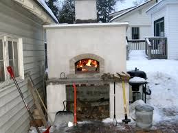 A Homemade Brick Oven Pizza Party! - Wholistic Woman On Pinterest Backyard Similiar Outdoor Fireplace Brick Backyards Charming Wood Oven Pizza Kit First Run With The Uuni 2s Backyard Pizza Oven Album On Imgur And Bbq Build The Shiley Family Fired In South Carolina Grill Design Ideas Diy How To Build Home Decoration Kits Valoriani Fvr80 Fvr Series Cooking Medium Size Of Forno Bello