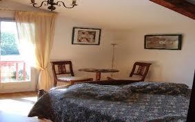 chambre d hote sare chambres d hôtes 3 épis maison kuluxka à sare pyrénées atlantiques