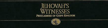 Jehovah Witness Halloween Belief by My Neighbor Is A Jehovah Witness Pitweston Com