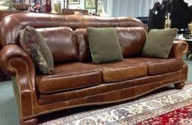 clayton marcus leather sofa centerfieldbar com