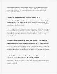 Sample Resume For Recent College Graduate Fresh Actor Template