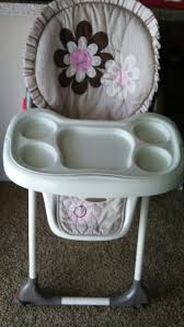 Oxo Tot Seedling High Chair by High Chair For Sale In Dallas Tx 5miles Buy And Sell