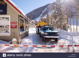 Ski Truck Stock Photos & Ski Truck Stock Images - Alamy Sofia Bulgaria January 3 2017 Snow Plow Truck On A Ski Slope Toyota Previews Sema Show Trucks Suvs Truck Trend Aspens Skiing History An Evolving Timeline Aspen Journalism Cmc Work Backbone Of Leadville Joring Course Schmitz 26m3 Liftachse Alukipper Ski 24 Semitrailer Bas Ski This Building Was Built In 1953 The Gem Beverag Flickr Just Kidz 122 Scale Ford F150 With Jet Remote Control Vehicle Scanias Smooth Start To Waxing Revolution Scania Group Technician Marco Danz Carries Skies Into The Bed Youtube Austin Smith Fire Mount Bachelor Lot For Winter Insidehook Video Inside Eeering Behind Truckboss Newly Resigned