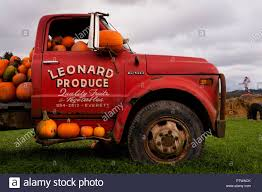Pumpkin On A Old Truck Stock Photos & Pumpkin On A Old Truck Stock ... Rocky Mount Nc Leonard Storage Buildings Sheds And Truck Accsories Truxedo Truxport Bed Cover Tonneau Covers Truxedo Undcover Height Raindance Designs Hickory Trailer Inc Reviews Automotive At 12800 Nissan Caps Snugtop Are Zseries Cap Or Camper Shell Youtube Cars Trucks Rve Vehicle Enhancement Ute Lids Work Racks For With Tonneau Covers Oukasinfo