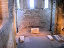 chambre d hote villeneuve les maguelone hotels gîtes et chambres d hôtes à proximité de la cathédrale de
