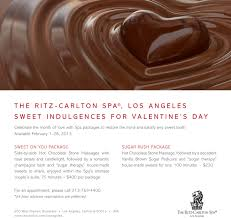 Conga Room La Live Hours by How Chocolate Can Improve Your Life L A Live