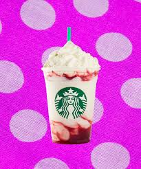 Starbucks Is Continuing Its Shift Away From Specialty Limited Edition Drink Options Instead Of Releasing An Elaborate Brightly Colored