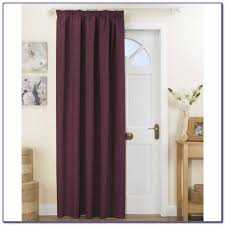 Noise Cancelling Curtains Amazon by Noise Reducing Curtains Amazon Curtain Home Decorating Ideas