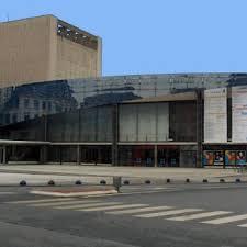 maison de la culture d amiens performing arts 2 place léon