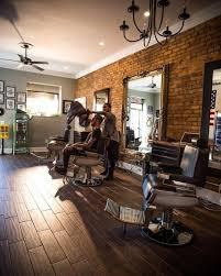 best 25 barber shop ideas on pinterest barbershop barbershop