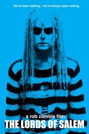 Ver Halloween 1 Online Castellano by 218 Best Películas Que Voy Viendo Images On Pinterest Movie