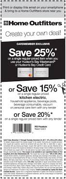 Nespresso Machine Coupon / Naturaliser Shoes Singapore Npresso Coupon Code Uk Joann Fabrics Coupons Text Newegg Business Coupon Pour Iogo Grocery Gems Review Master Origin Nicaragua Linen Chest Canada Players Choice 2018 Hawaiian Rolls Gourmesso Decaf Peru Dolce 5x Pack 50 Coffee Capsules Compatible With Npresso Cups Kortingscode Voucher Bed Bath And Beyond Croscill Spine Sdentuniverse Flight Baileys Chainsaw Call Of Duty Advanced Wfare Pods Deals Steals Glitches