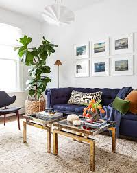 100 Small Apartments Interior Design Er Secrets To Make A Apartment Live Large