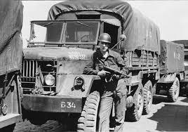 100 Studebaker Truck Parts Vintage Car 1949 1950 1951 1952 1953 1954