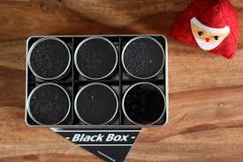 fladenbrot mit schwarzkümmel rezept schnell einfach