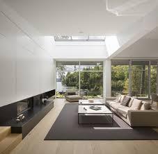 60 best modern living room lighting design photos and ideas dwell