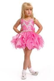 45 best princess girls pageant dresses images on pinterest