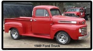 1949 Ford Truck Refrigerator Magnet | EBay Kennyw49 1949 Ford F150 Regular Cab Specs Photos Modification Info Truck Drawing At Getdrawingscom Free For Personal Use 134902 F1 Pickup Youtube Ford Sale Halfton Shortbed Hot Rod Network 1959 F100 Green White Concept Of 2016 Kavalcade Kool Auctions F5 Flatbed Owls Head Transportation Museum Model F 6 Sales Brochure Specifications Car And Wallpapers