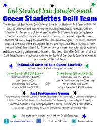 Halloween Express Houston Katy Tx by Green Starlettes Home Page