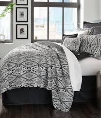 Noble Excellence Bedding by White Quilts U0026 Coverlets Dillards