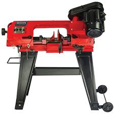 evolution power tools 14 in multi purpose chop saw rage2 the