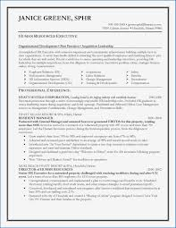 10 Professional Resume Examples Management   Resume Samples Resume Fabulous Writing Professional Samples Splendi Best Cv Templates Freeload Image Area Sales Manager Cover Letter Najmlaemah Manager Resume Examples By Real People Security Guard 10 Professional Skills Examples View Of Rumes By Industry Experience Level How To Professionalsume Template Uniform Brown Modern For Word 13 Page Cover Velvet Jobs Your 2019 Job Application Cv Format Doc Free Download