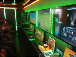 Video Game Party Truck - Active Discounts Inflatables Mobile Video Game Parties Cleveland Akron Canton Gametruck Illiana South Chicago Games And Lasertag Party Station Little Rock Ar Truck Our Trailer Illinois Arlington Watertag Trucks Game Bus Buckeye Laser Tag Columbus Gamez On Wheelz Promo Birthday Truck Cost Brand Whosale Mobile Video Game Truck Party