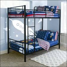Bedroom Chairs Target by Bedroom Awesome Walmart Kids Furniture Wall Decor For Kids