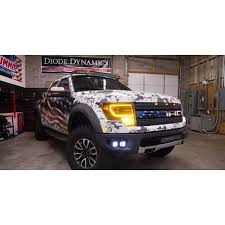 Diode Dynamics DD2172 F-150 Daytime Running Light Switchback LED ... Dodge Heavy Duty Cab Roof Light Truck Car Parts 264146bks 2835smd 48 Fxible Tailgate Side Bar Amberwhite Led Strip Amazoncom Recon 26414x Running Automotive 12 Offroad 54w 3765 Lumens Super Bright Leds Ijdmtoy 5pcs Black Smoked Top Marker Lamps With Testing Chromed Lego Bricks With For Making Top Ligh Flickr 5pcs Amber Lights For Jeep Suv Gmc Us Sales Surge 29 Percent In January Partsam Board Lighting Kit 120 Mengs 1pair 05w Waterproof 6x 2835 Smd