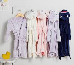 Pottery Barn Kids Robes Store Locator Pottery Barn Kids Margherita Missoni Halloween Costumes New Butterfly Fairy Animal Bath Wraps Australia Splish Splash Nursery Trend Report 17 Best Novelty Robes Images On Pinterest Dress And For Kids 219 Christmas Girls Nightgown Pink White The Gown Is Like Sleepwear 166697 2pc North Pole Robe Doll Outfit 1756 Potter Solid Hooded Plush Fleece