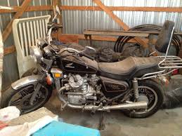 CX500 Barn Find Odessa, MO Insanely Sweet Motorcycle Barn Find Bsa C15 Barn Find Finds Barns And Cars Old Indians Never Die Vintage Indian Motocycle Pinterest Kawasaki Triple 2 Stroke Kh 500 H1 Classic Restoration Project 1941 4 Cylinder I Would Ride This All Of The Time Even With 30 Years Delay Moto Guzzi Ercole 500cc Classic Motorcycle Tipper Truck Barn Find Vincent White Shadow Motorcycle Auction Price Triples Estimate Motorcycles 1947 Harleydavidson Knucklehead Great P 1949 Peugeot Model 156 My Classic Youtube