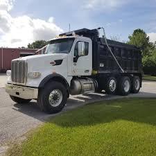 100 Trucks For Sale Tampa 2019 PETERBILT 567 In Florida TruckPapercom