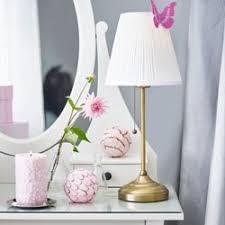 luminaires chambre luminaire chambre le de chambre ikea