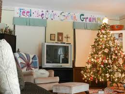What Is The Best Christmas Tree Food by Les Femmes The Truth The Joy Of Grandkids