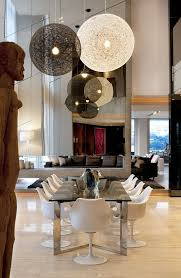 Sandhurst Towers By Saota And Okha Interiors N3 Johannesburg South Africa 1152 13100477664 Tpfil02aw 18028 656x1008