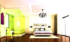 eclairage cuisine plafond eclairage cuisine spot re de spot pour cuisine d eclairage re