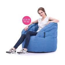 Bean Bag Hire Edinburgh UK   Premium Bean Bag Hire For Edinburgh Events Muji Canada On Twitter This Weekend Only Beads Sofas And Beads Noble House Piermont Dark Gray Knitted Cotton Bean Bag 305868 The Baby Cartoon Animal Plush Support Seat Sofa Soft Chair Kids For Ristmaschildrens Day Gift 4540cm Giant Bean Bag Chair Stco Haul Large Purple In Saundersfoot Pembrokeshire Gumtree Buddabag Hope Youre Enjoying Saturday Great Work Butterflycraze Details About Children Memory Foam Fniture Micro Fiber Cover Cozy Bags Velacheri Dealers Chennai Justdial Jumbo Multiple Colors