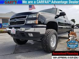 2006 Chevrolet Silverado 1500 For Sale Nationwide - Autotrader 2006 Chevrolet Silverado 1500 For Sale Nationwide Autotrader 10 Vehicles With The Best Resale Values Of 2018 Everything You Need To Know About Nada Truck Webtruck Used Car Service Manual Blue Book Cars 2004 Bmw X5 Intertional Dump Trucks For Taylor Mi 48180 Brokandsellerscom Rapid City With Low Monthly Payments Youtube Denver And In Co Family Ari Legacy Sleepers 042010 Colorado Review Autotrader