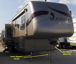 The Best 5th Wheel RV For You - The Best Fifth Wheel Hitch For Short Bed Trucks Demco 3100 Traditional Series Superglide How It Works Fifth Wheel Bw Compatibility With Companion Flatbed 5th Hillsboro 5 Best Hitch Reviews 2018 Hitches For Short Bed Trucks Truckdome Pop Up 10 Extension For Adapters Pin Curt Q20 Fifthwheel Tow Bigger And Better Rv Magazine Accsories Off Road Reese Quickinstall Custom Installation Kit W Base Rails 5th Arctic Wolf With Revolution On A Short Bed