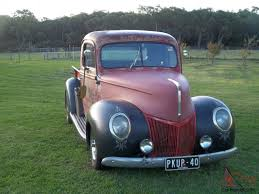 1940 Ford Pick UP HOT ROD In Wonthaggi, VIC Extremely Straight 1940 Ford Pickups Vintage Vintage Trucks For Pickup The Long Haul Fueled Rides On Fuel Curve Sweet Custom Truck Sale 2184616 Hemmings Motor News Sale Classiccarscom Cc940924 351940 Car 351941 Truck Archives Total Cost Involved Daily Turismo Moonshiner Ranger Wwwtopsimagescom One Owner Barn Find Pickup Rat Rod Hot Gasser In