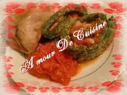 la cuisine de soulef epinards roules a la sauce tomate et poulet la cuisine de soulef