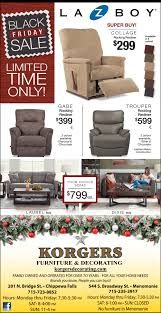 Black Friday Sale, Korgers Furniture And Decorating ... The Strongest Outdoor Rocker Trash Flamingo On Twitter Big Blackfriday Deal These Poang Rocking Chair Alert Shoppers Ikea Has Crazy Madrid Black Gingham Cushions Latex Fill Front Porch Show Podcast Rockers Custom Fniture And Flooring Pat7003b Chairs Heavy Duty Camp Gci Hydraulic Rural King Pin Friday Deals 2018 Olli Ella Ro Ki Nursery In Snow Magis Spun Farfetch Painted Goes From Dated To Stunning