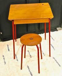 bureau enfant vintage bureau enfant vintage becbunzen